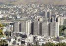 چگونه بهترین خرید آپارتمان در تهران را داشته باشیم