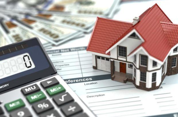 از قیمت خرید آپارتمان تا رکود بازار مسکن