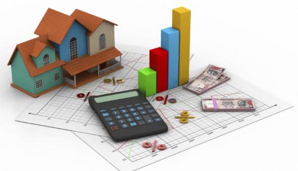چه عواملی بر بازار مسکن تأثیر می گذارد؟