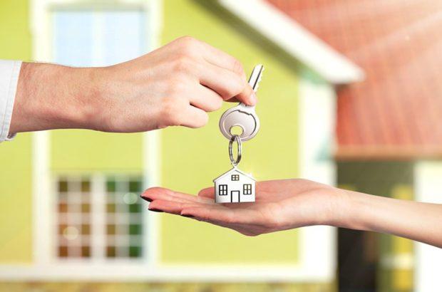 راهنمای لازم برای خرید خانه در تهران