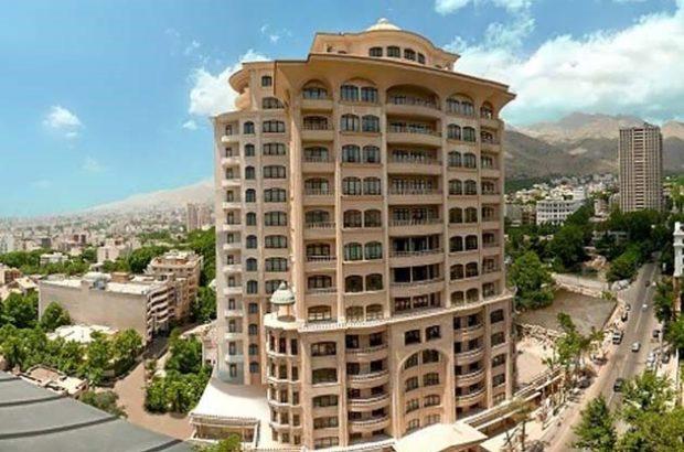 پیشبینی بازار مسکن می گوید: آپارتمان های نوساز مقبول تر اند
