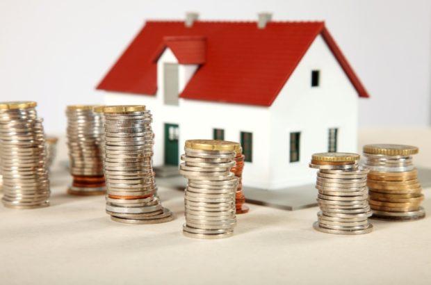 افزایش قیمت مسکن را جدی بگیرید!