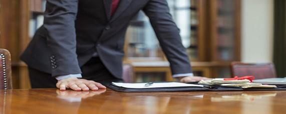 مواردی که می توانید از مشاوره حقوقی ملکی کمک بگیرید