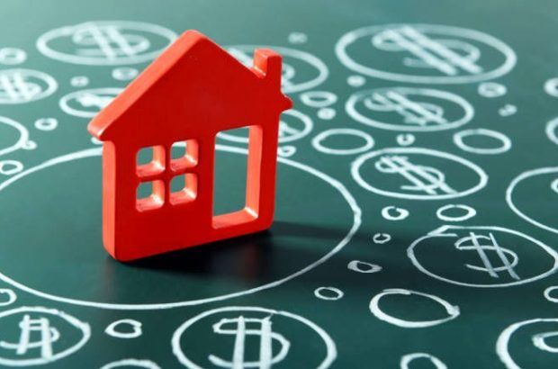 وضعیت بازار مسکن برای خرید خانه مناسب است؟
