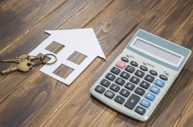 پیشنهاد دولت برای خرید و فروش آپارتمان