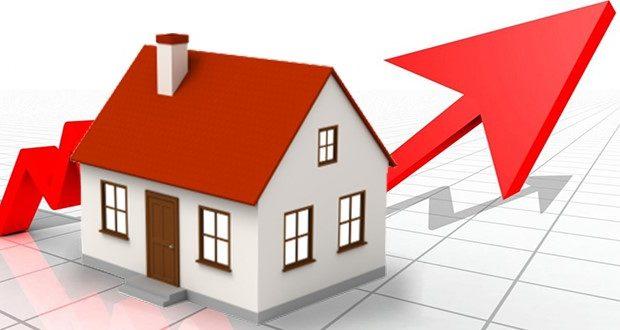افزایش قیمت مسکن در چند ماه اخیر و در محله های مختلف تهران