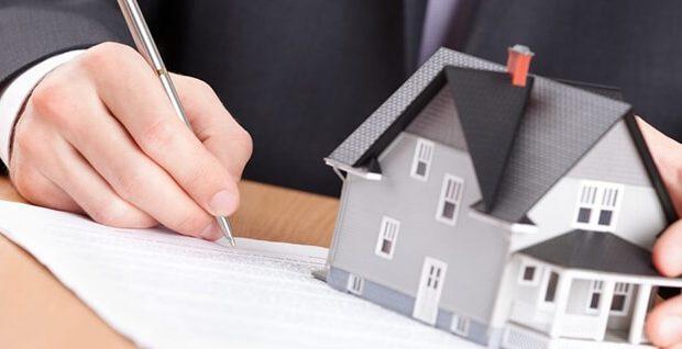 مشاوره حقوقی املاک برای چه کسانی کاربرد دارد؟