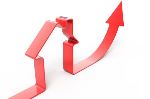چقدر از خرید و فروش مسکن خبر دارید؟