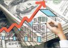عوامل مؤثر در وضعیت قیمت مسکن