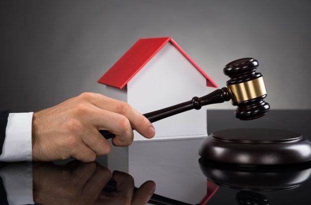 قوانین خرید و فروش آپارتمان ها