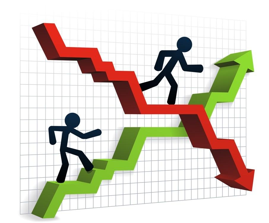 تحلیل و پیش بینی بازار مسکن 1