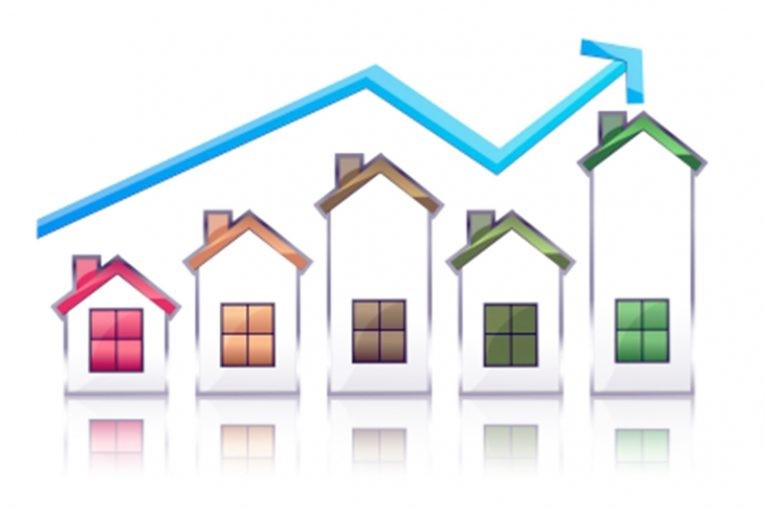 تحلیل و پیش بینی قیمت مسکن 1