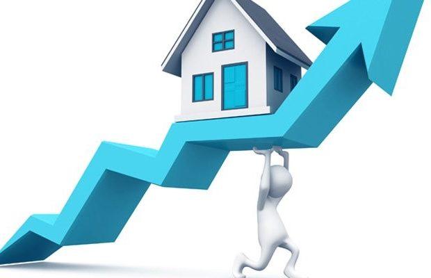 تحلیل و پیشبینی قیمت مسکن