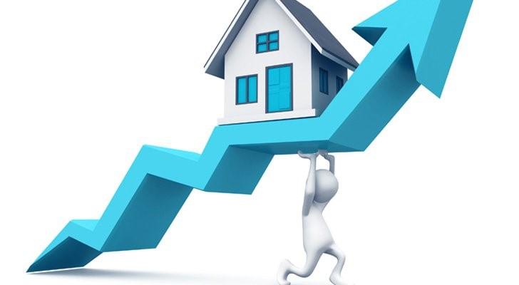 تحلیل و پیش بینی قیمت مسکن 3