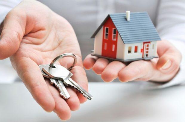 خرید آپارتمان در مناطق مختلف تهران و ایران