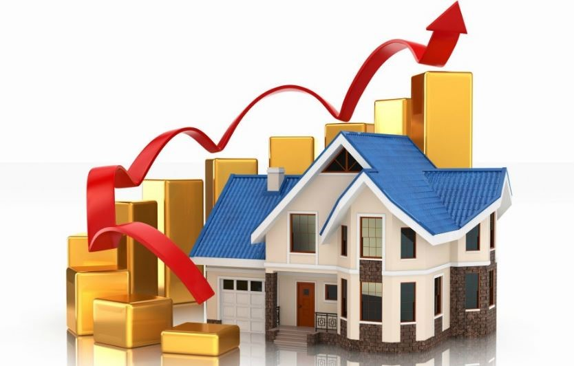 وضعیت بازار مسکن 1