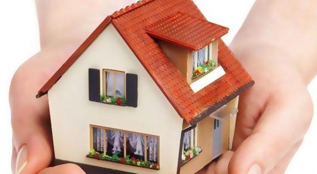 آیا طرح مالیات بر خانه های خالی اجرا می شود؟