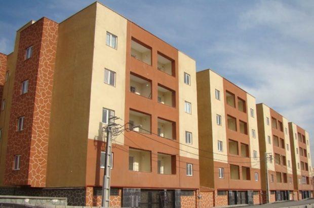 در اردبيل ۵۰۰ مسكن كميته امداد احداث و مقاوم سازي شد