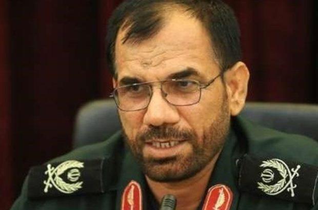 سپاه کرمان ۳ هزار مسکن مددجویی می سازد