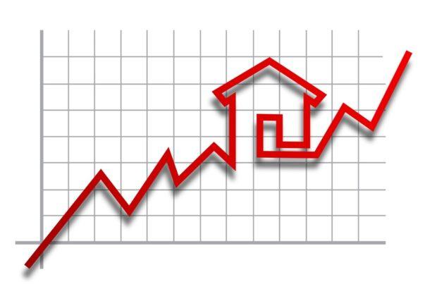 رشد ۶۳ درصدی قیمت مسکن در تابستان سال جاری