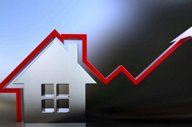 رشد قیمت مسکن ادامه دارد