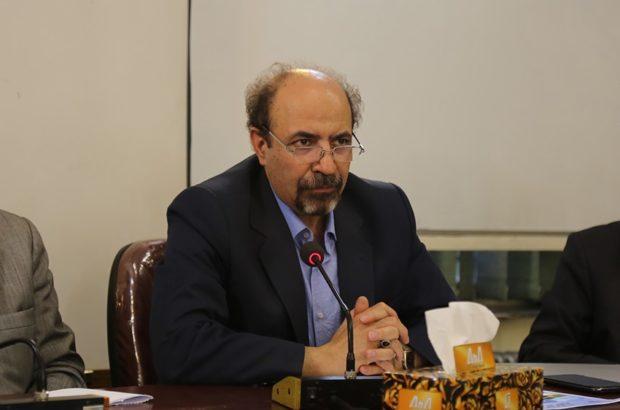 بازسازی بافت های ناکارآمد و فرسوده در آذربایجان شرقی با اختصاص ۵۳۰ میلیارد ریال اعتبار