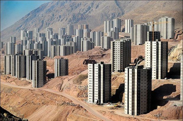 خرید آپارتمان های مسکن مهر و مزایا و معایب هایش