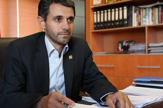 نگاه های سیاسی به مسکن مهر باید کنار گذاشته شود