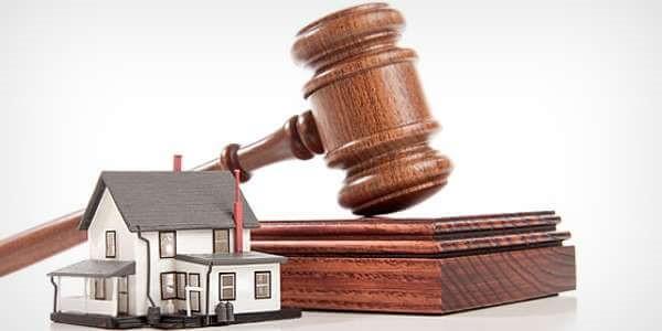 ضرورت داشتن وکیل دعاوی ملکی