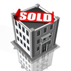 فروش آپارتمان تهران