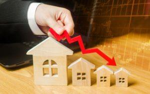 آخرین اخبار در مورد افزایش قیمت مسکن