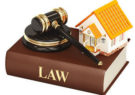 ویژگیهای یک وکیل ملکی خوب