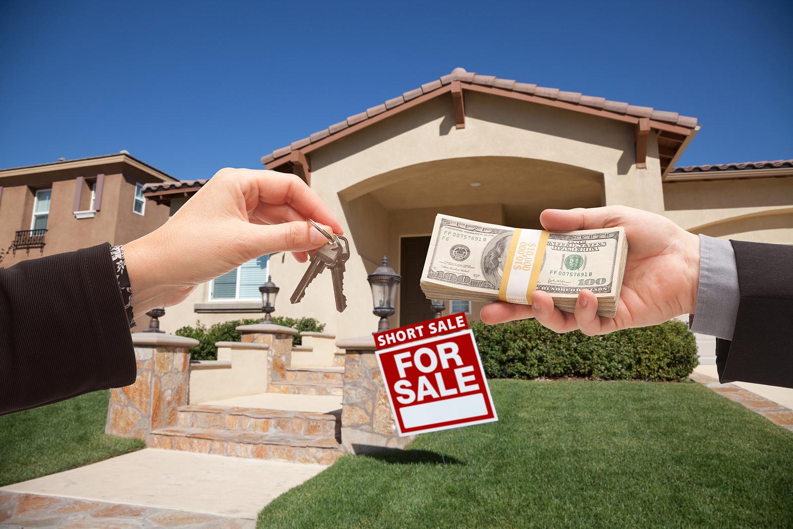 آشنایی با نکات مربوط به فروش آپارتمان 1 1