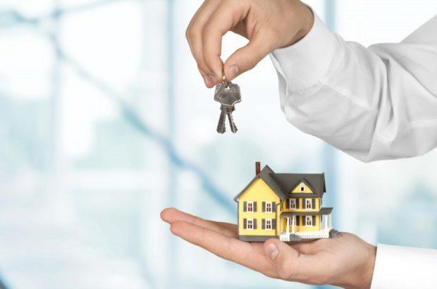 آشنایی با نکات مربوط به فروش آپارتمان
