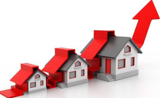 بحران وضعيت بازار مسكن