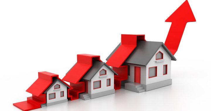 بحران وضعيت بازار مسكن 1