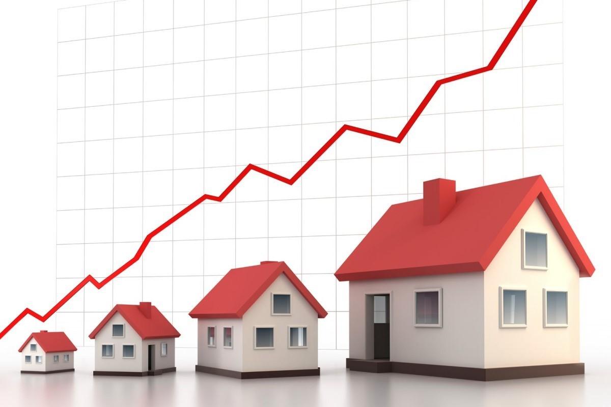 بحران وضعيت بازار مسكن 2