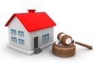 مشاوره حقوقی ملكی راهگشای شما در معاملات ملكی
