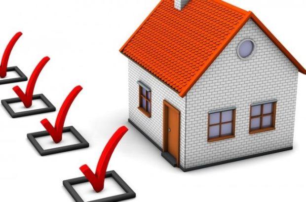 خرید و فروش آپارتمان، خانه و زمین