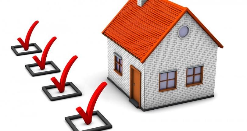 خرید و فروش آپارتمان 3