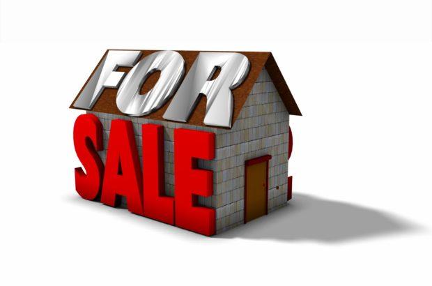 نکاتی برای سرعت بخشیدن به فروش مسکن