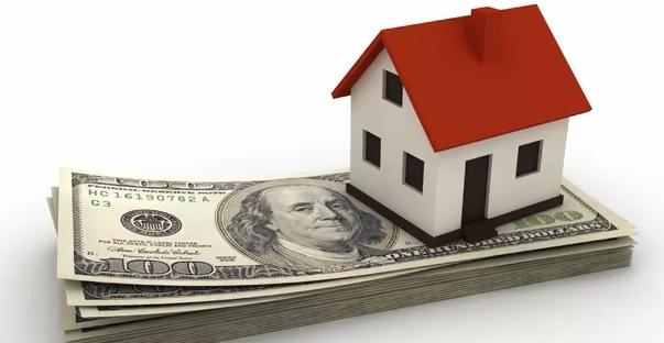سنجش فروش مسكن با دلار