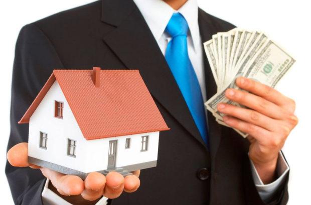 شما برای فروش آپارتمان از چه روشهايی استفاده میكنيد؟