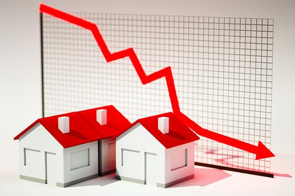 بررسی و آنالیز وضعیت بازار مسکن در نیمهی دوم سال ۹۷