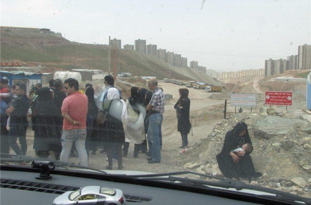 کهگیلویه و بویر احمد بیشترین فقیر را دارد