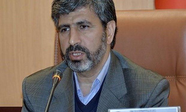 برای روستاییان زلزله زده کرمانشاه ۵ هزار مسکن احداث شد