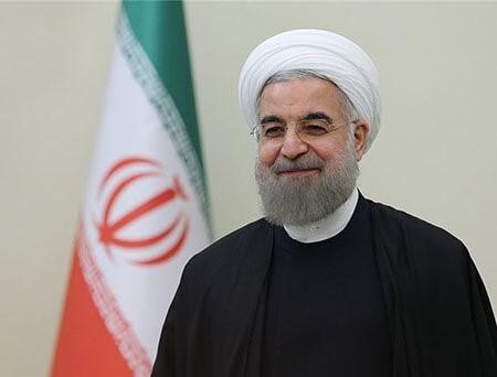 روحانی از وزارت راه شهرسازی چه انتظاراتی دارد؟