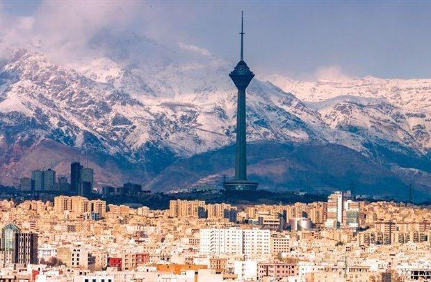 مناطقی از تهران با آپارتمان های ۲۰۰ تا ۵۰۰ میلیون تومانی