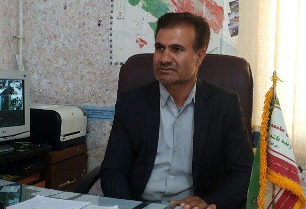 کم کاری بانک های کهگیلویه و بویر احمد در پرداخت تسهیلات مسکن