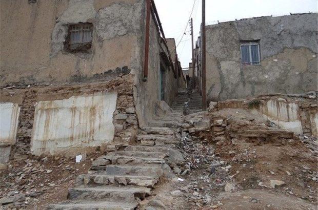 ساخت مسکن امید در سمنان کلید خورد
